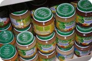 Maventy tackles individual malnutrition cases
